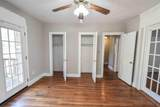 106 Overby St - Photo 15
