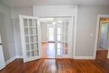 106 Overby St - Photo 17
