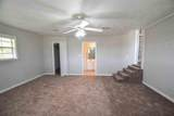 106 Overby St - Photo 19