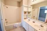 106 Overby St - Photo 23
