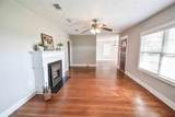 106 Overby St - Photo 24