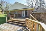 106 Overby St - Photo 26