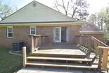 106 Overby St - Photo 27