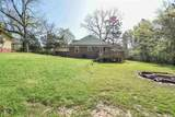 106 Overby St - Photo 29