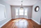 106 Overby St - Photo 5