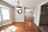 106 Overby St - Photo 6