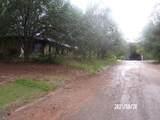 313 Post Oak Rd - Photo 12