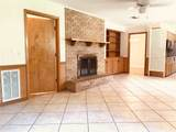 1440 Roswell Dr - Photo 10