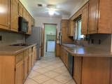 1440 Roswell Dr - Photo 12
