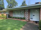 1440 Roswell Dr - Photo 2