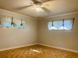 1440 Roswell Dr - Photo 22