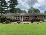 1440 Roswell Dr - Photo 31