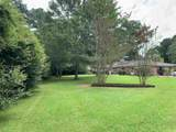 1440 Roswell Dr - Photo 32