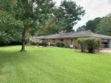 1440 Roswell Dr - Photo 33