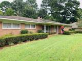 1440 Roswell Dr - Photo 34