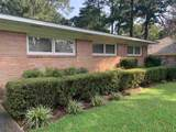 1440 Roswell Dr - Photo 4