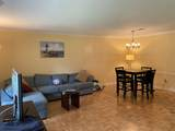 1440 Roswell Dr - Photo 8