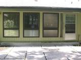 1503 Northside Dr - Photo 25