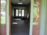1503 Northside Dr - Photo 26