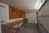 333 Coventry Cv - Photo 35