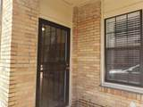 449 Buena Vista Ave - Photo 5