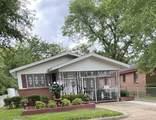 2126 Morton Ave - Photo 1