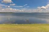 1608 Eagle Lake Shore Rd - Photo 30