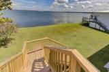 1608 Eagle Lake Shore Rd - Photo 34