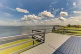 1608 Eagle Lake Shore Rd - Photo 48