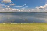 1608 Eagle Lake Shore Rd - Photo 49