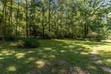 143 Timber Green  Ln - Photo 26