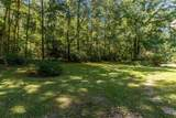 143 Timber Green  Ln - Photo 27