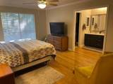 317 Swallow Dr - Photo 13