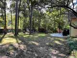 317 Swallow Dr - Photo 28