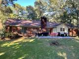317 Swallow Dr - Photo 29