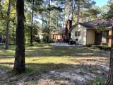 317 Swallow Dr - Photo 30