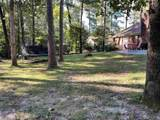 317 Swallow Dr - Photo 31