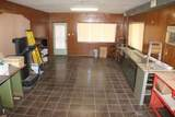 2410 Terry Rd - Photo 4