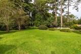 2544 Lake Circle - Photo 49