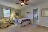 114 Countrywood Cir - Photo 31
