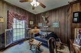 114 Countrywood Cir - Photo 8