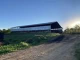 3119 Caseyville Rd Nw - Photo 2