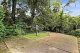 1140 Greymont Ave - Photo 22