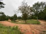 103 Golden Pond Dr - Photo 24