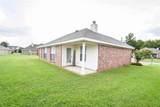 624 Post Oak Pl - Photo 32