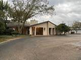 1411 Old Square Rd - Photo 4
