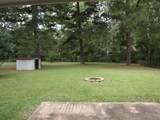 804 Dogwood Dr - Photo 20