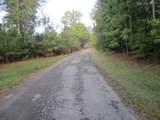 45 Mtd Drive - Photo 3
