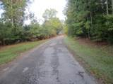 45 Mtd Drive - Photo 4