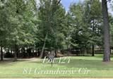 81 Grandview Cir - Photo 1